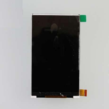 Lenovo A316 A396 A360E A320T A238T A360 A319 Lcd Display Screen