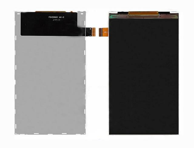 Lenovo A328 A328T A338 A338T Lcd Digitizer Touch Screen