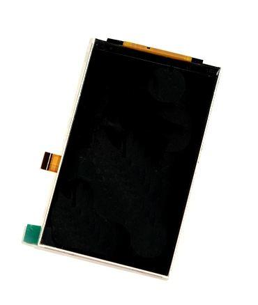 LENOVO A369 LCD Screen Display 100% Tested