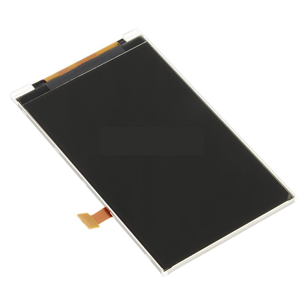 Lenovo A750 A780 A789 A790e Lcd Display Screen Sparepart Repair Servic