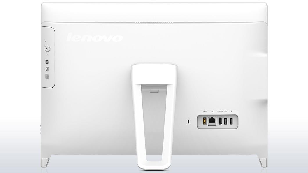 Lenovo C20-30 All-in-One Desktop PC