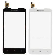 Lenovo IdeaPhone A396 Dual Sim Glass Digitizer Lcd Touch Screen
