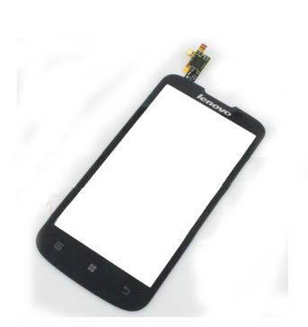 Lenovo IdeaPhone A800 Glass Digitizer Lcd Touch Screen Sparepart