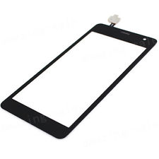 Lenovo IdeaPhone K860 Glass Digitizer Lcd Touch Screen Sparepart