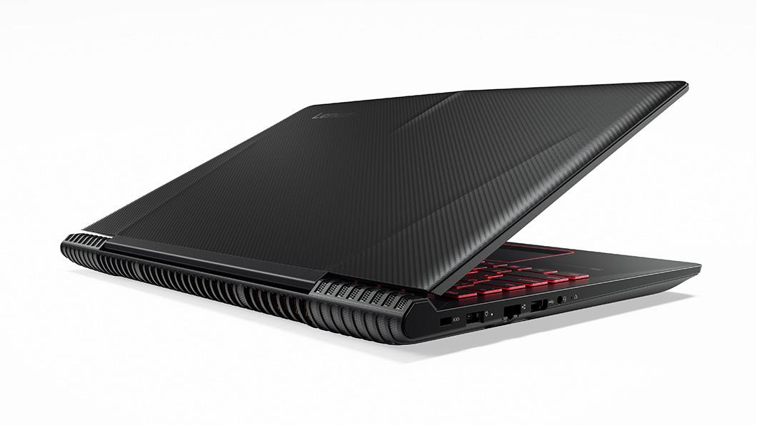 "Lenovo Legion Y520-15IKBN 80WK0050MJ 15.6"" Gaming Laptop (i5-7300HQ)"