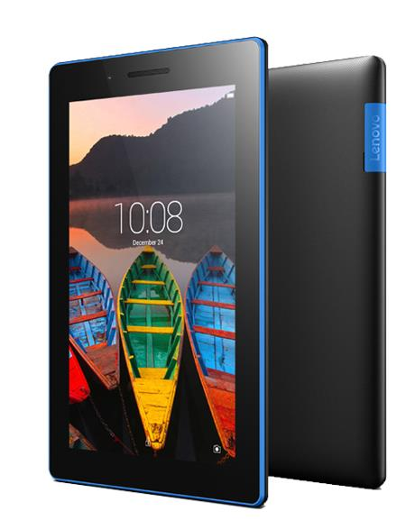 Lenovo Tab 3 7.0  Essential (7' tablet with Phone Functionality)ORI