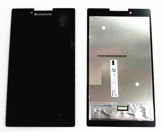 Lenovo Tab2 Tab 2 A7-30 30TC 30HC Display LCD Digitizer Touch Screen