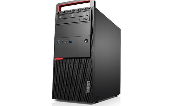 Lenovo ThinkCentre M800 Tower(i7-6700.8GB.1TB)(10FWA016ME)Win10