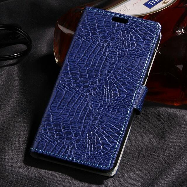 Lenovo Vibe P1 cover case