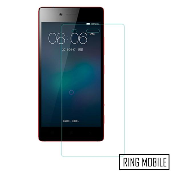 Lenovo Vibe Shot Z90 Nillkin Anti-Explosion H Tempered Glass