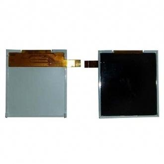 LG KG270 KP105 KP106 KP107 Lcd Display Screen Repair Service Sparepart