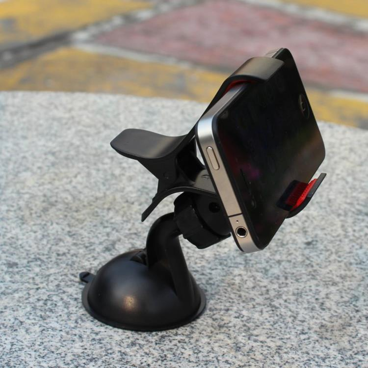 Limited Units!! 360 Rotation Universal Car Mount Phone Holder