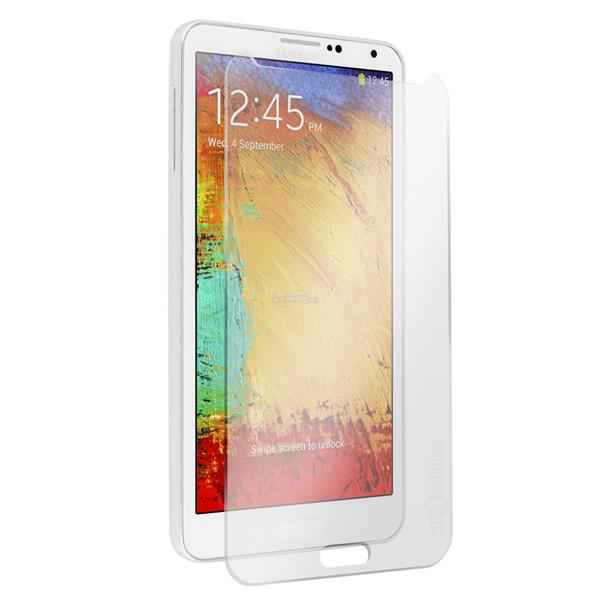 Loca Sweet Tempered Glass for Samsung NOTE3