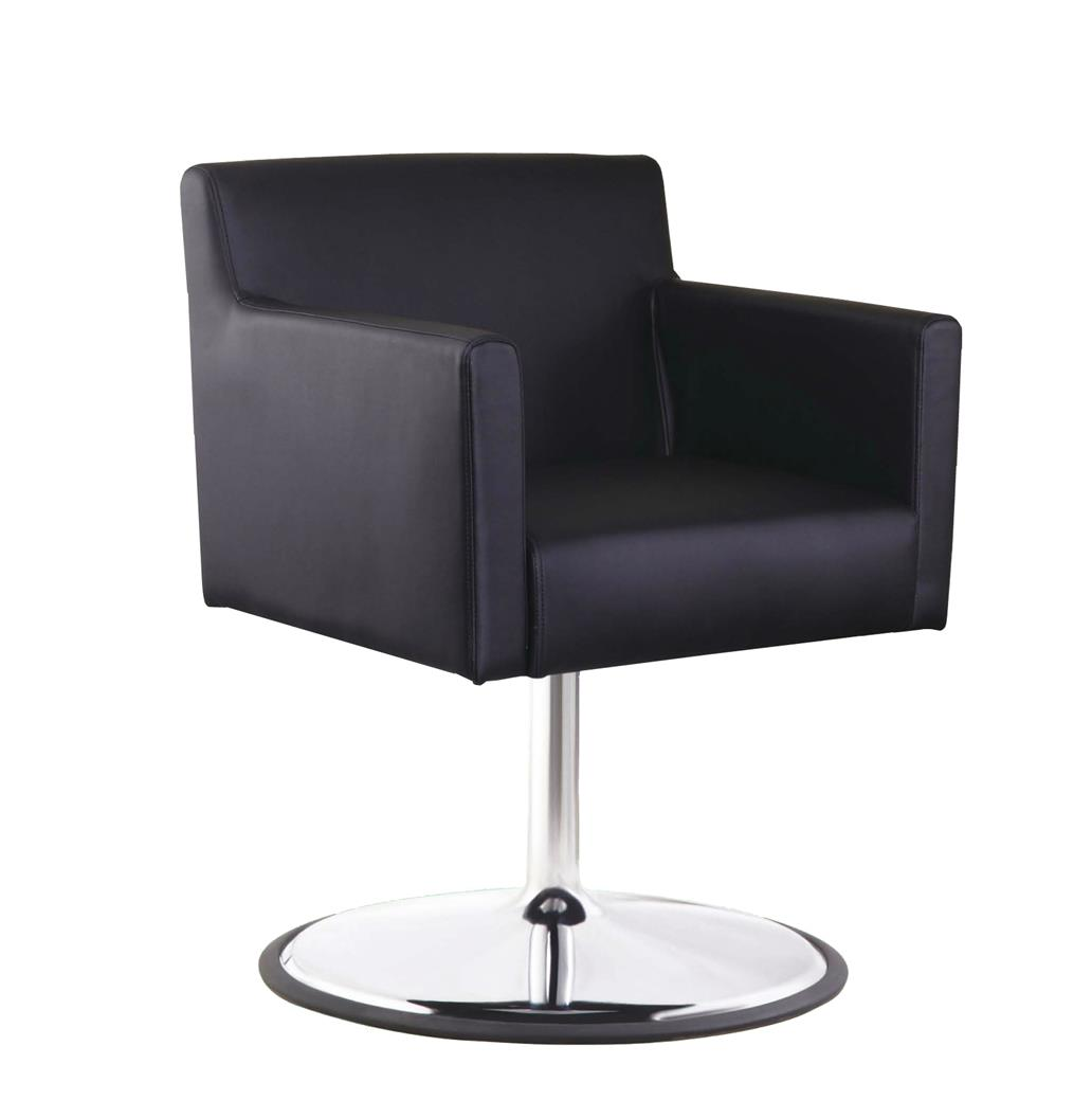 LOUNGE CHAIR | OFFICE VISITOR CHAIR MODEL : LC431