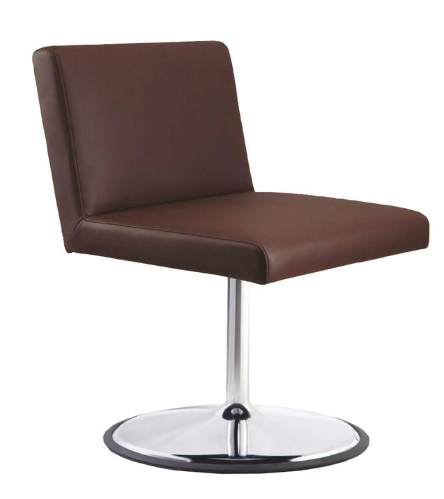 LOUNGE CHAIR | OFFICE VISITOR CHAIR MODEL : LC440