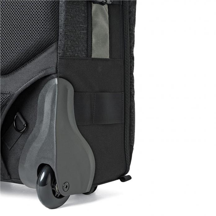 Lowepro Pro Runner RL x450 AW II Trolley Bag Roller Bag