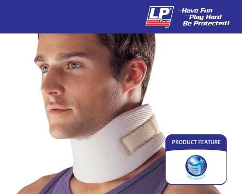 LP CERVICAL COLLAR 906