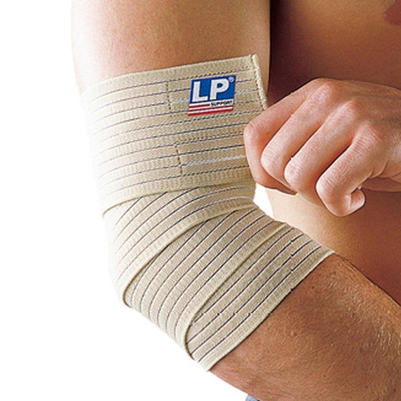 LP Support 632 Elbow Wrap