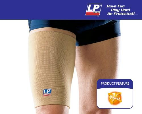 LP THIGH SUPPORT 952
