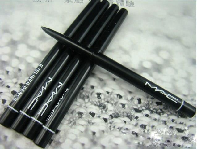 MAC Technakohl Liner 8g (Natural)