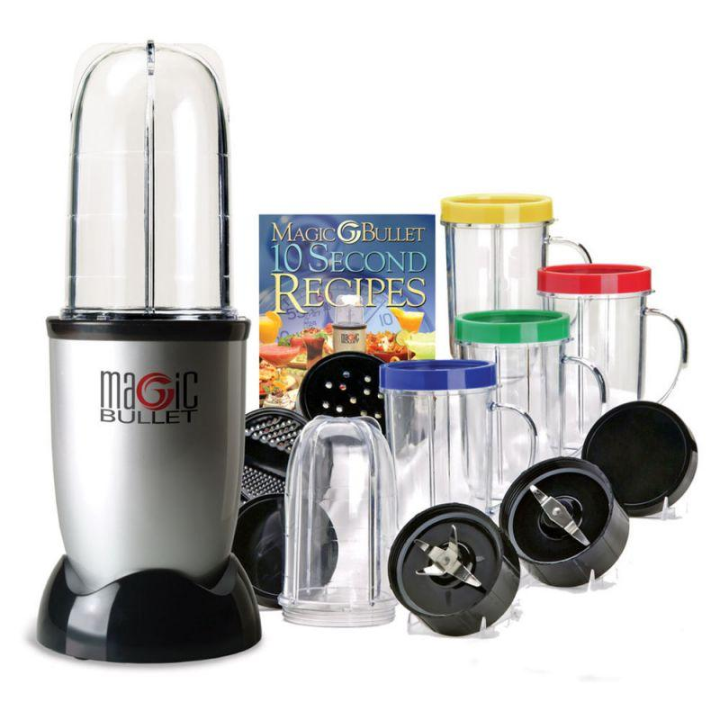Magic Bullet Food Processor rm95
