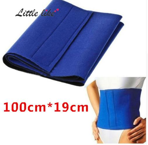 Magnetic Waist Trimmer for Slimming Stomach and Belly