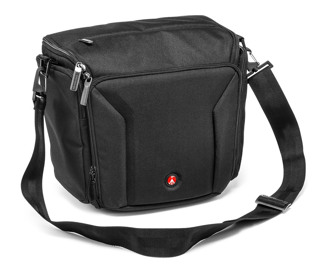 MANFROTTO MB MP-SB-30BB SHOULDER BAG 30
