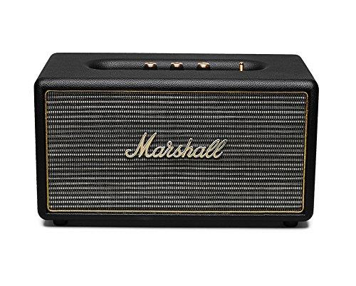 MARSHALL Acton - 41W Portable Active Stereo Speaker (with Bluetooth)
