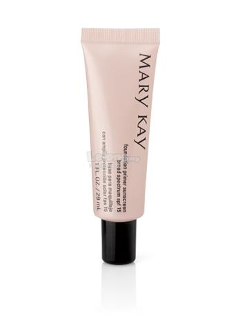 Mary Kay® Foundation Primer Sunscreen SPF 15 , 29ml
