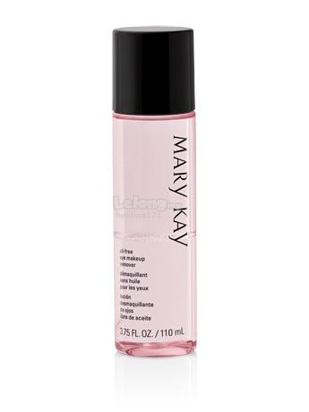 Mary Kay® Oil-Free Eye Makeup Remover , 110ml