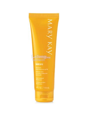 Mary Kay® Sun Care Sunscreen Broad Spectrum SPF 50 , 118ml