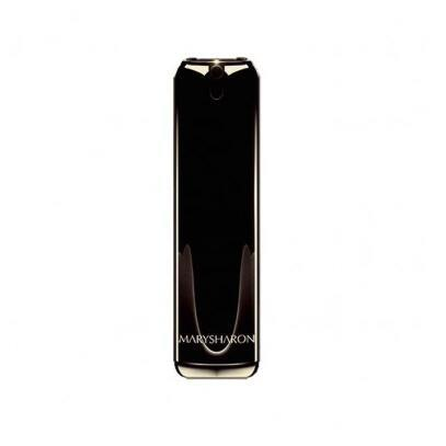 MARYSHARON QUEEN MIRACLE EMULSION