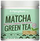 Matcha Green Tea Powder, Antioxidant, Healthy Beverage (113g)