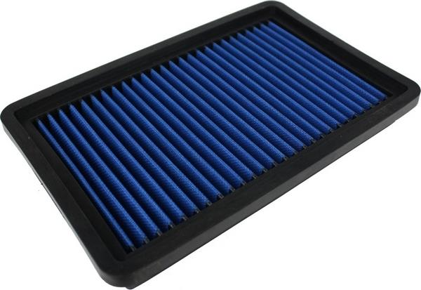 MAZDA 3, 6, CX-5 SKY ACTIVE 2014 - 2016 WORKS ENGINEERING Air Filter