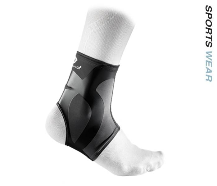 McDavid Dual Compression Ankle Sleeve -MCD-6301