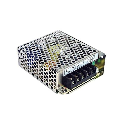 MeanWell RS-35-15 MW Switching Power Supply 15V 2.4A 36W