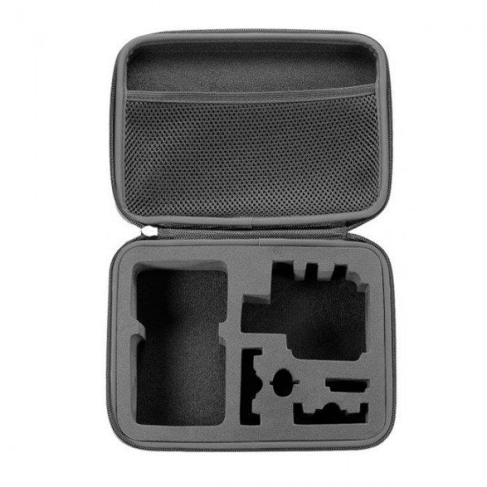Medium Shockproof Protect Carry Case For Gopro & Accessories