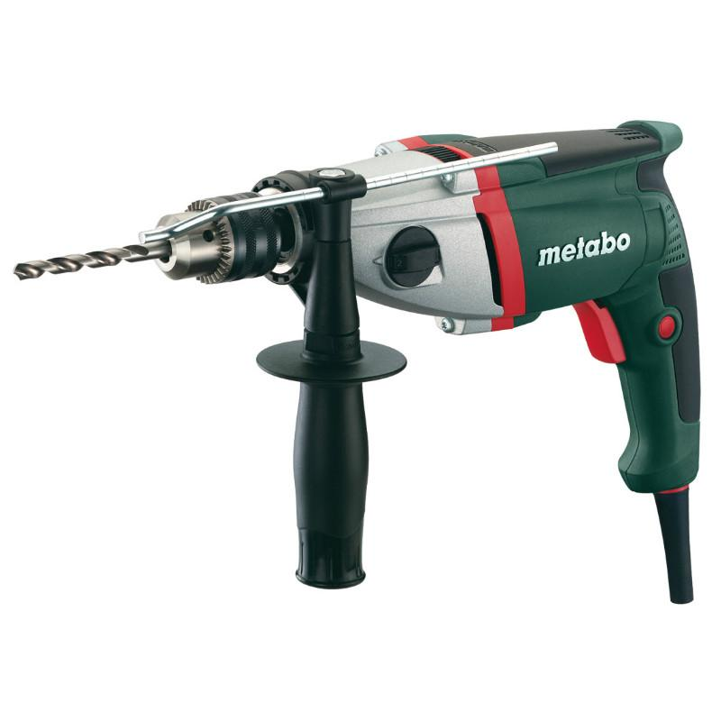 [NEW] Metabo SB710 13mm Impact Drill 710W (6 Month Warranty)