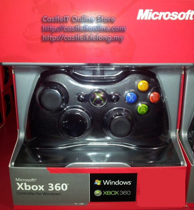 hook up wired xbox controller to pc Wii u pro controller now working with pc and mac x360 wired controller like it feels just like a xbox controller with a switched up layout and a cross pad.