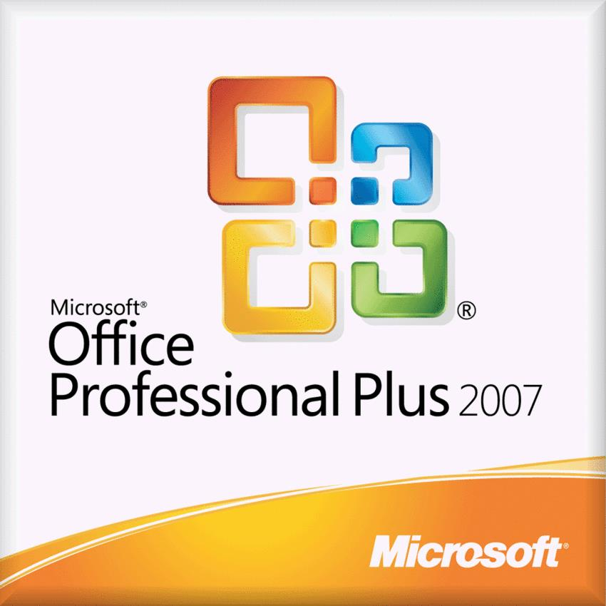 Microsoft office 2017 professional plus incl toolkit activator