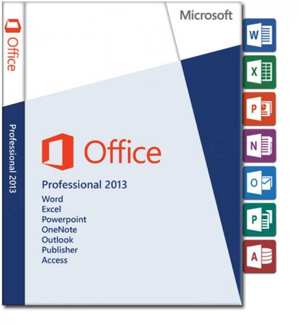 Microsoft office 2017 completed oem license only