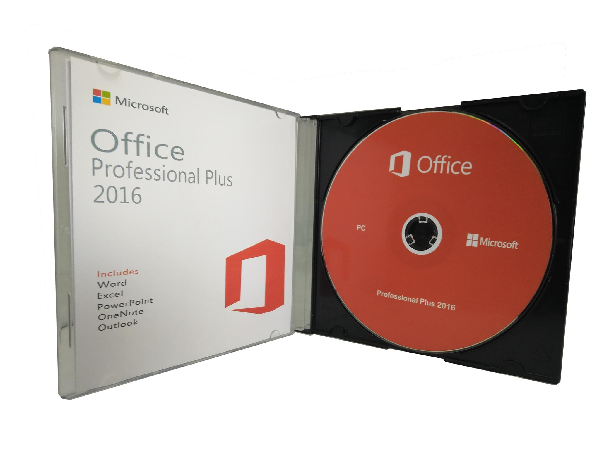 office 2016 pro plus product key 2018