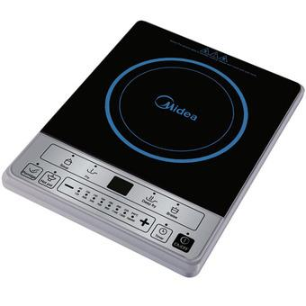Midea Induction Cooker MD-C16-SKY1613