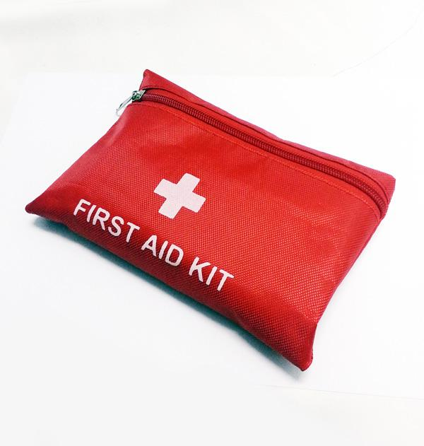 Mini First Aid Kit 14088