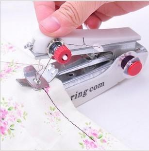 NEW MINI SEWING MACHINE FOR SALES