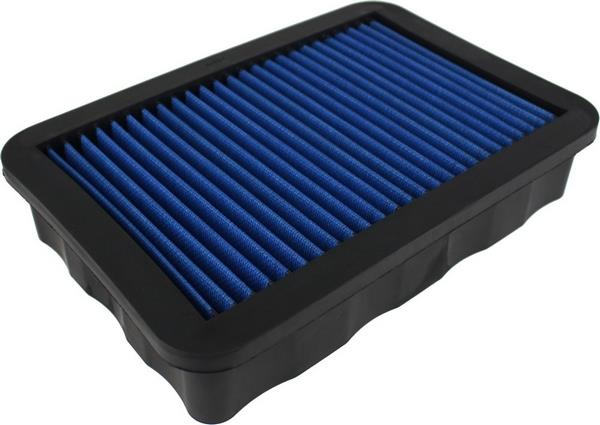 MITSUBISHI LANCER X/ 10/ GT 2.0 WORKS ENGINEERING Drop In Air Filter
