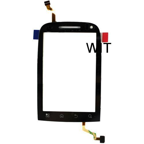 Motorola MT620 Glass Digitizer Lcd Touch Screen Repair Services
