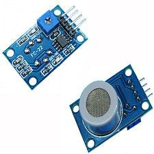 Infrared Thermometer Arduino - theoryCIRCUIT