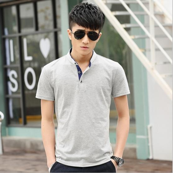 In nepal 2017 for men malaysia t shirts sale on new look