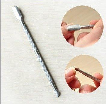 Nail Care Cuticle Pusher